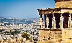 Greece ギリシャ