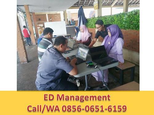 WA 0856-0651-6159 Training Bisnis Online Pasuruan