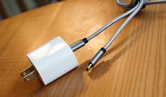 Yoitch Wake CC USB Type-C Cable