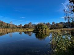 Provolt Recreation Site