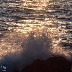 lumière ! - Photo of Six-Fours-les-Plages