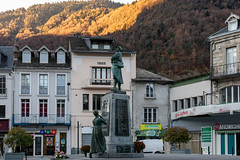 53102-Luchon - Photo of Poubeau