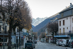 53107-Luchon - Photo of Jurvielle