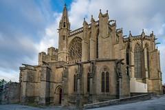 49701-Carcassonne - Photo of Pennautier