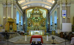 63235-Cebu-City