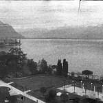 Pinhole Montreux  (MF Washi V)