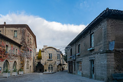 49686-Carcassonne