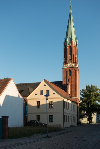 Wittenberge (1)