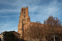 48656-Albi - Photo of Castelnau-de-Lévis