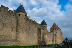 49742-Carcassonne