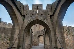 49623-Carcassonne - Photo of Pennautier