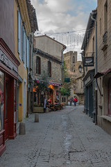 49671-Carcassonne - Photo of Carcassonne