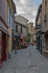 49671-Carcassonne - Photo of Pennautier