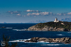 le phare - Photo of Six-Fours-les-Plages