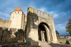 49773-Carcassonne