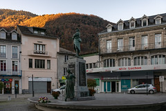 53106-Luchon - Photo of Poubeau