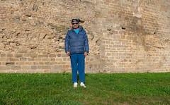 49753-Carcassonne - Photo of Pennautier