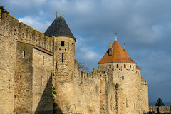 49749-Carcassonne - Photo of Carcassonne