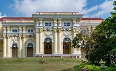 56433-Johor-Bahru