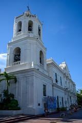 63230-Cebu-City