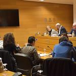 14-11-2019 Comissió d'Educació i Cultura