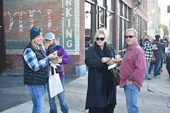 Baker County Tourism – www.travelbakercounty.com 59304