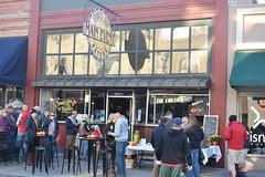 Baker County Tourism – www.travelbakercounty.com 59308