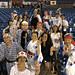 Shikoku Baseball 12