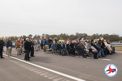 HWY 2019.11.14US17BypassRibbonCutting_ (157 of 318)
