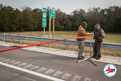 HWY 2019.11.14US17BypassRibbonCutting_ (42 of 318)