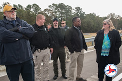 HWY 2019.11.14US17BypassRibbonCutting_ (111 of 318)