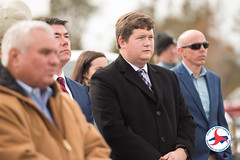 HWY 2019.11.14US17BypassRibbonCutting_ (172 of 318)