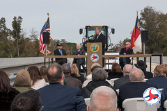 HWY 2019.11.14US17BypassRibbonCutting_ (223 of 318)