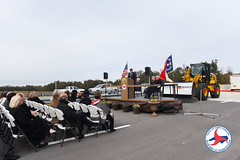 HWY 2019.11.14US17BypassRibbonCutting_ (257 of 318)