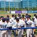 Shikoku Baseball 1