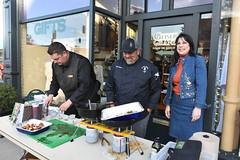 Baker County Tourism – www.travelbakercounty.com 59312