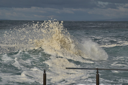 Spume