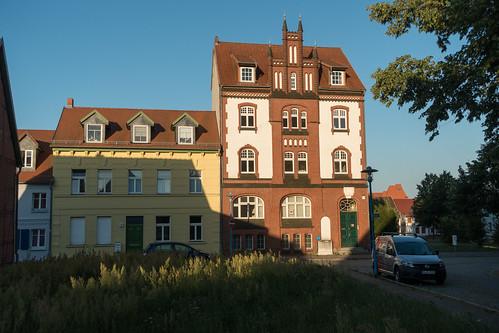 Wittenberge (2)