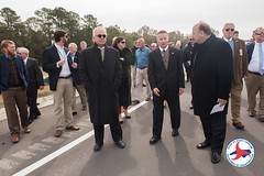 HWY 2019.11.14US17BypassRibbonCutting_ (108 of 318)