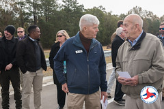 HWY 2019.11.14US17BypassRibbonCutting_ (109 of 318)