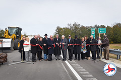 HWY 2019.11.14US17BypassRibbonCutting_ (279 of 318)