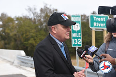 HWY 2019.11.14US17BypassRibbonCutting_ (310 of 318)