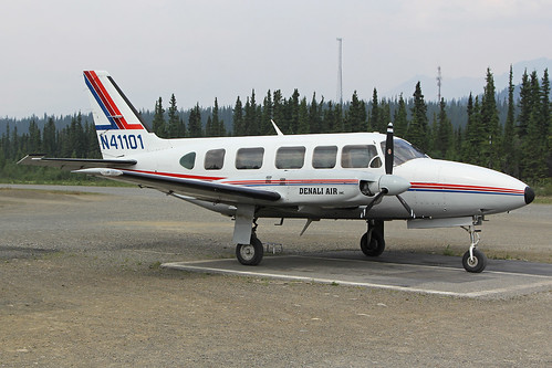 N41101