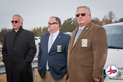 HWY 2019.11.14US17BypassRibbonCutting_ (70 of 318)
