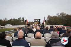 HWY 2019.11.14US17BypassRibbonCutting_ (115 of 318)