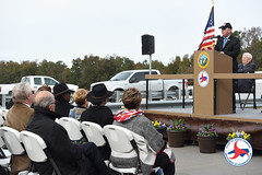 HWY 2019.11.14US17BypassRibbonCutting_ (256 of 318)