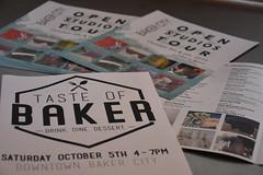 Baker County Tourism – www.travelbakercounty.com 59320