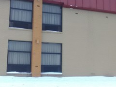 2615 Airview BLVD, Portage, MI 49002