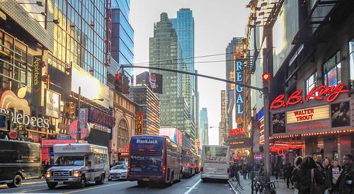 65251-New-York