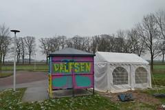 Dalfsen (136FJAKA_3031)